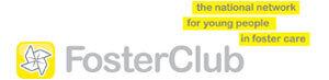 foster-club.jpg