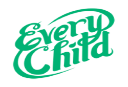 Every_Child_Logo.png