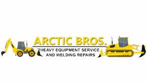 Arctic-Bros.jpg