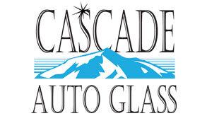 cascade-auto-glass.jpg