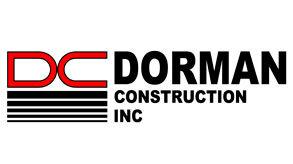 dorman-constructions.jpg