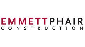 emmettphair-contruction.jpg