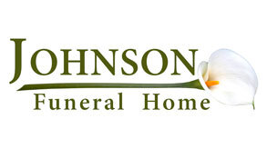johnoson-funeral-home.jpg