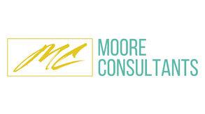 moore-consultans.jpg