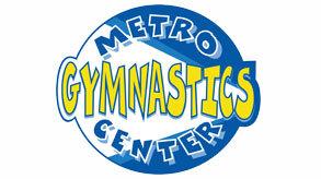 Metro-Gymnastics-Center.jpg