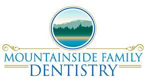 mountainside-family-dentistry.jpg