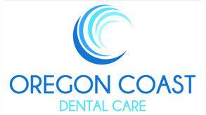 Oregon-Coast-Dental-Care.jpg