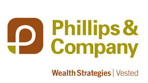 phillips-and-company.jpg