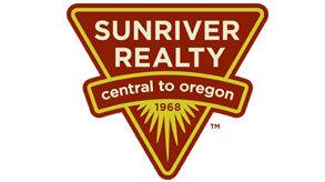 sunriver-realty.jpg