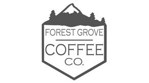 forest-gove-coffee.jpg