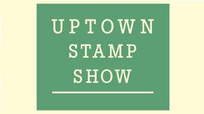 Uptown-Stamp-Show.jpg