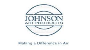 johnson-air-products.jpg