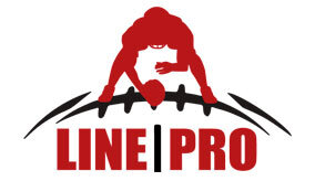 line-pro.jpg