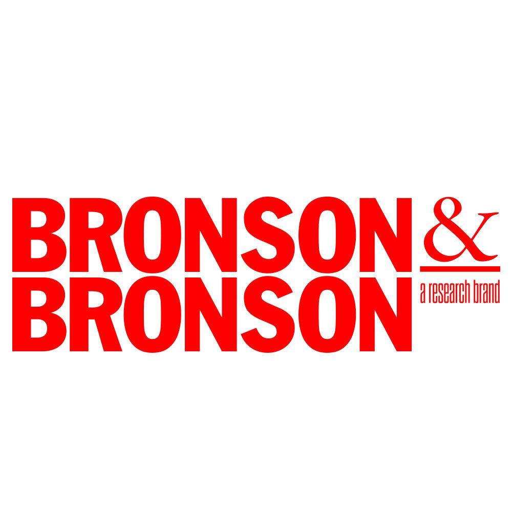 Bronson&Bronson