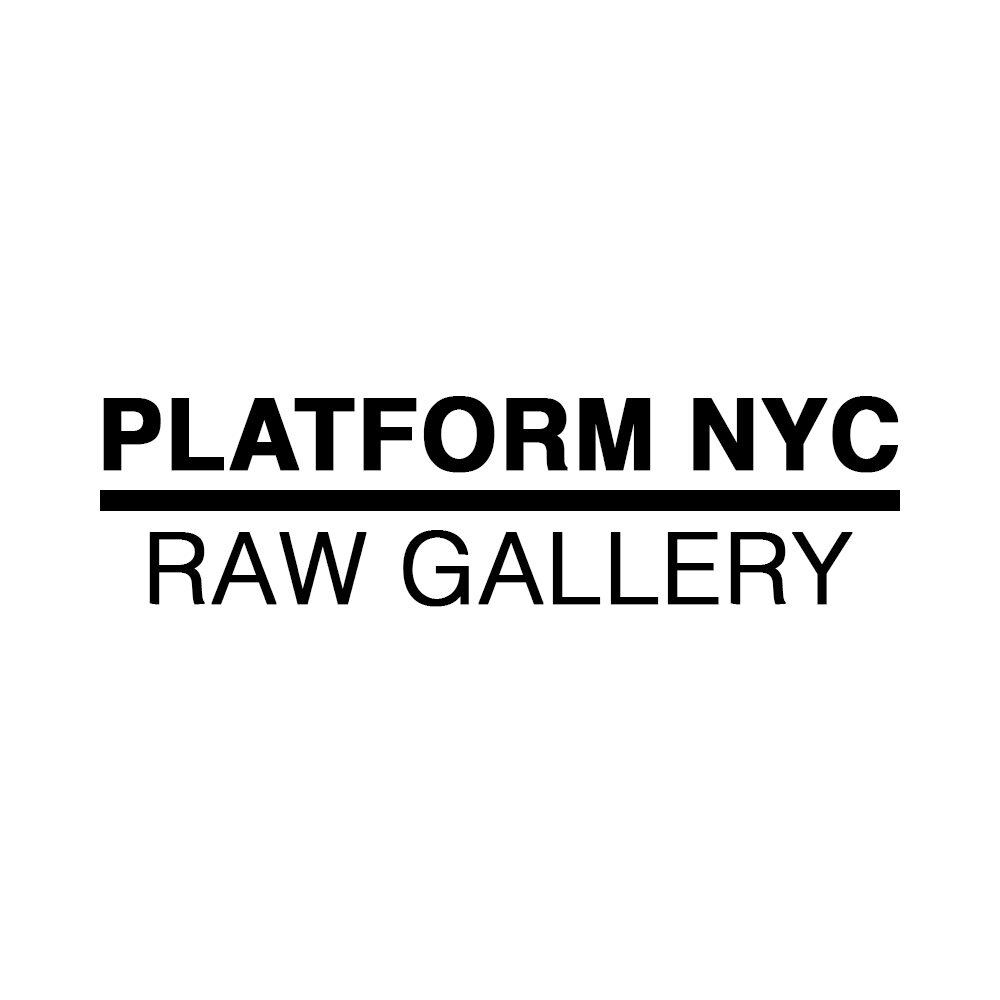 Platform NYC/Raw Gallery