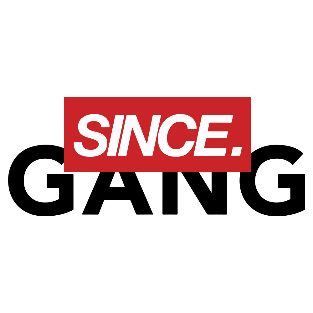 SInce_Gang.jpg