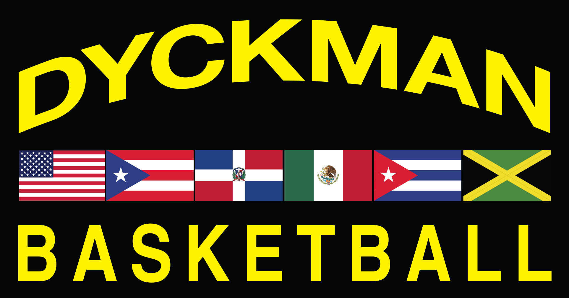 BASKETBALL DYCKMAN.jpg