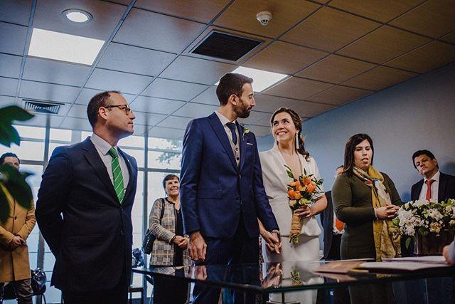Constanza + Ignacio hoy se va esta entrega @coninoza @ignacioplaza_oficial . . . . . . . . . . . .  #wedding #weddingphotographer #fotografo #matrimonios #weddingday #photographer #chilegram #matrimonio #nikon #bride #groom #novia #novio #novios #fotografoboda #fotografodematrimonios #chile #fotografía #photography #weddingphotography #picoftheday #photooftheday #love #documentarywedding #fotografiamatrimonio #instagood #documentaryweddingphotography #weddingmoments #loveauthentic #matrimoniochile