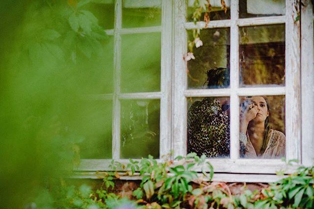 Tremendo este matri, lo dieron todo este par de pulentisimos @camidelrioi Y @diegorampor, mañana voy a tener que hacer un post especial solo con la fiesta, por que? Porque lo amerita! No me caben todas en un solo post 😵  #wedding #weddingphotographer #fotografo #matrimonios #weddingday #photographer #chilegram #matrimonio #nikon #bride #groom #novia #novio #novios #fotografoboda #fotografodematrimonios #chile #fotografía #photography #weddingphotography #picoftheday #photooftheday #love #documentarywedding #fotografiamatrimonio #instagood #documentaryweddingphotography #weddingmoments #loveauthentic #matrimoniochile