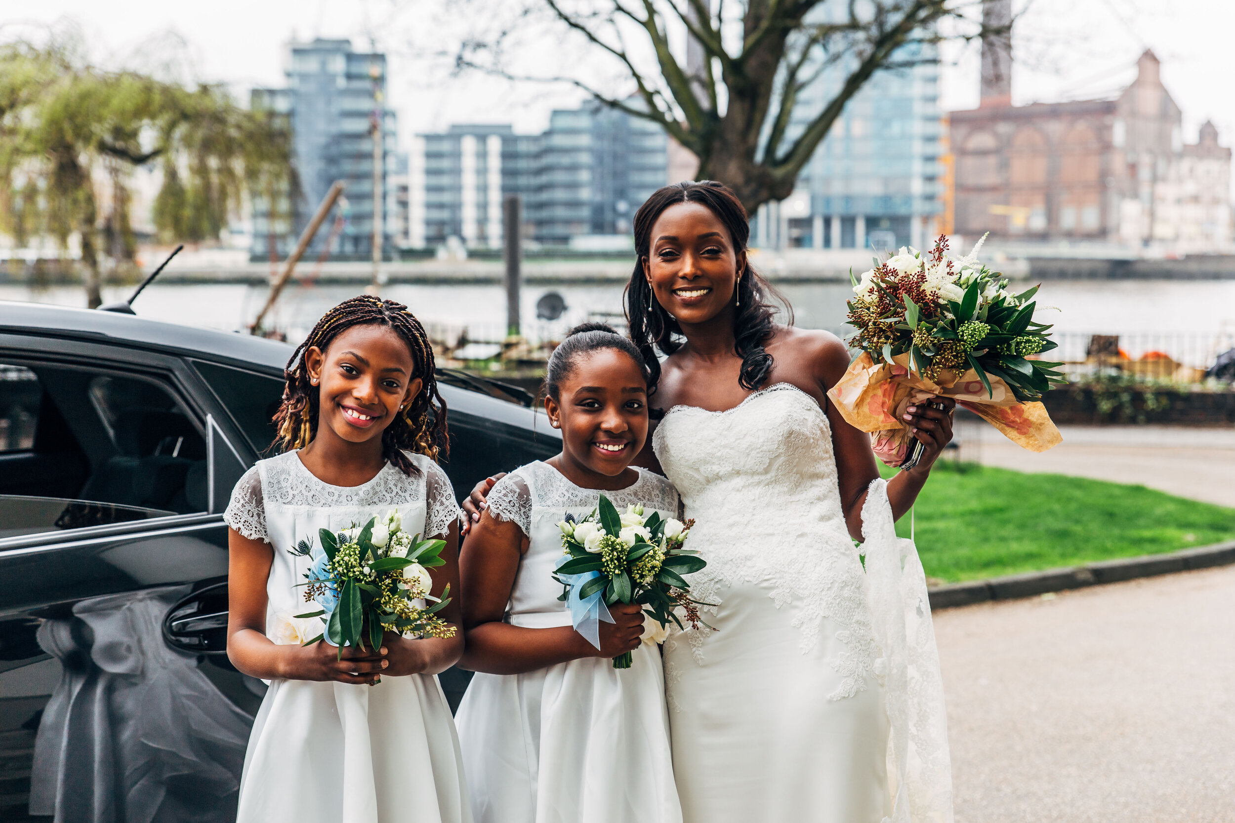 4 bride arrival-11.jpg