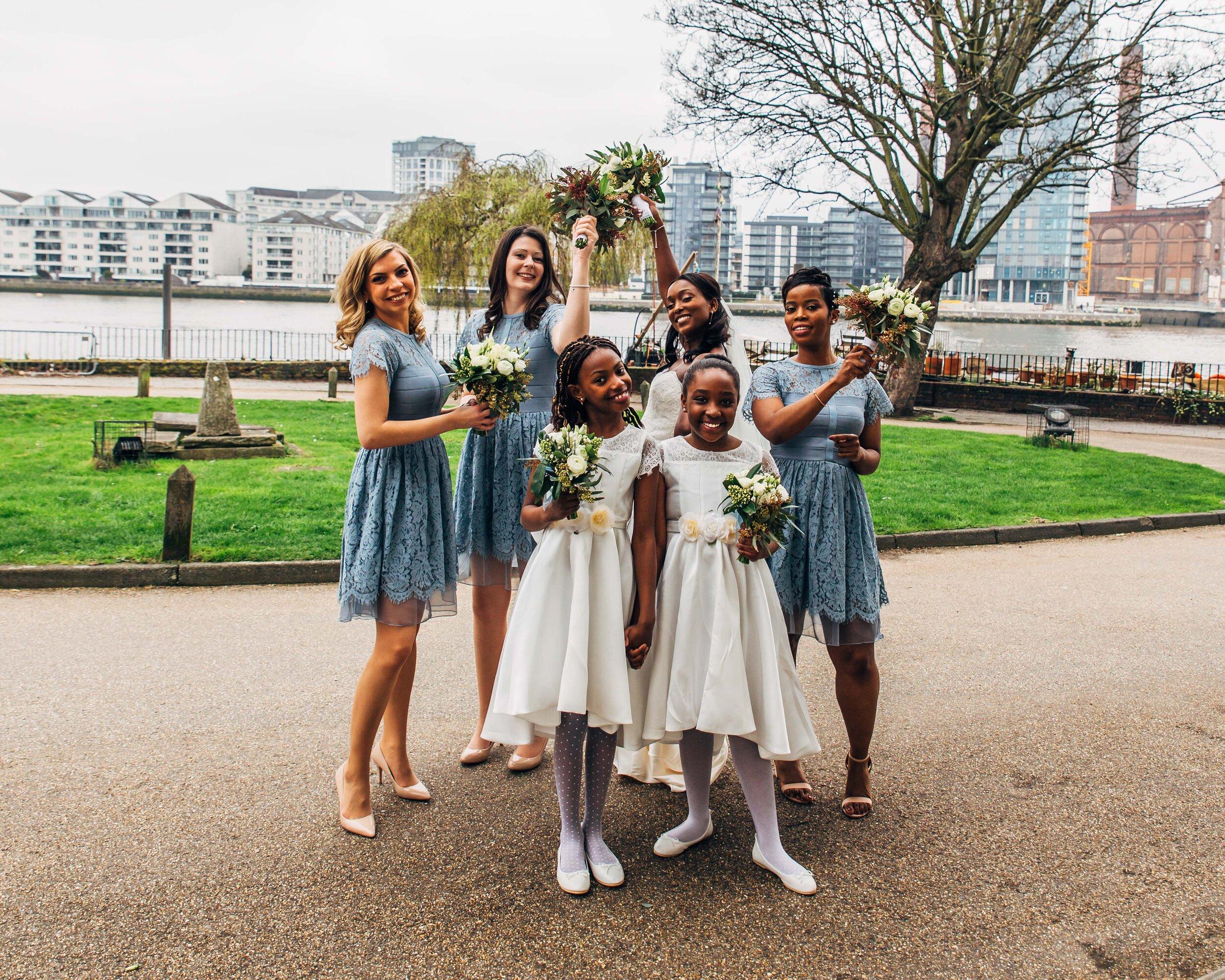 4 bride arrival-14.jpg