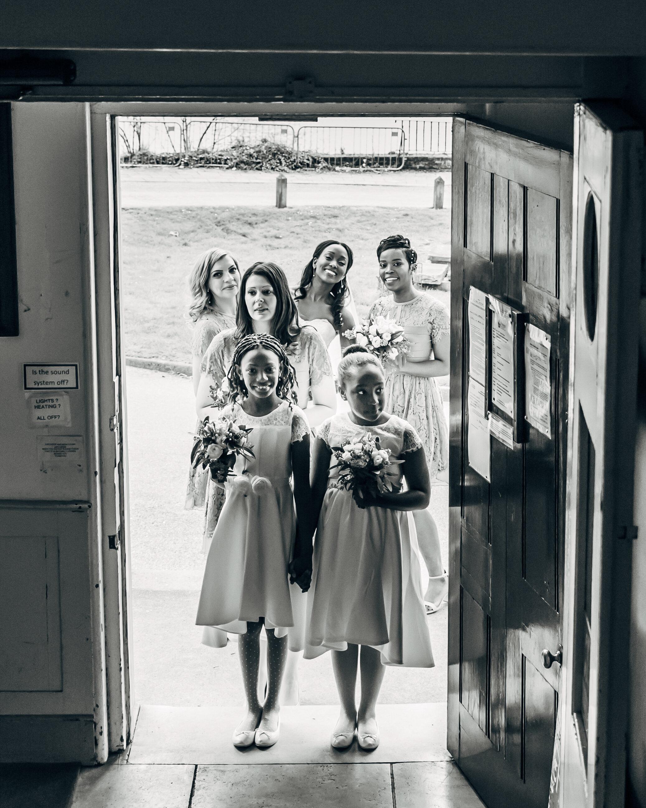 4 bride arrival-18.jpg