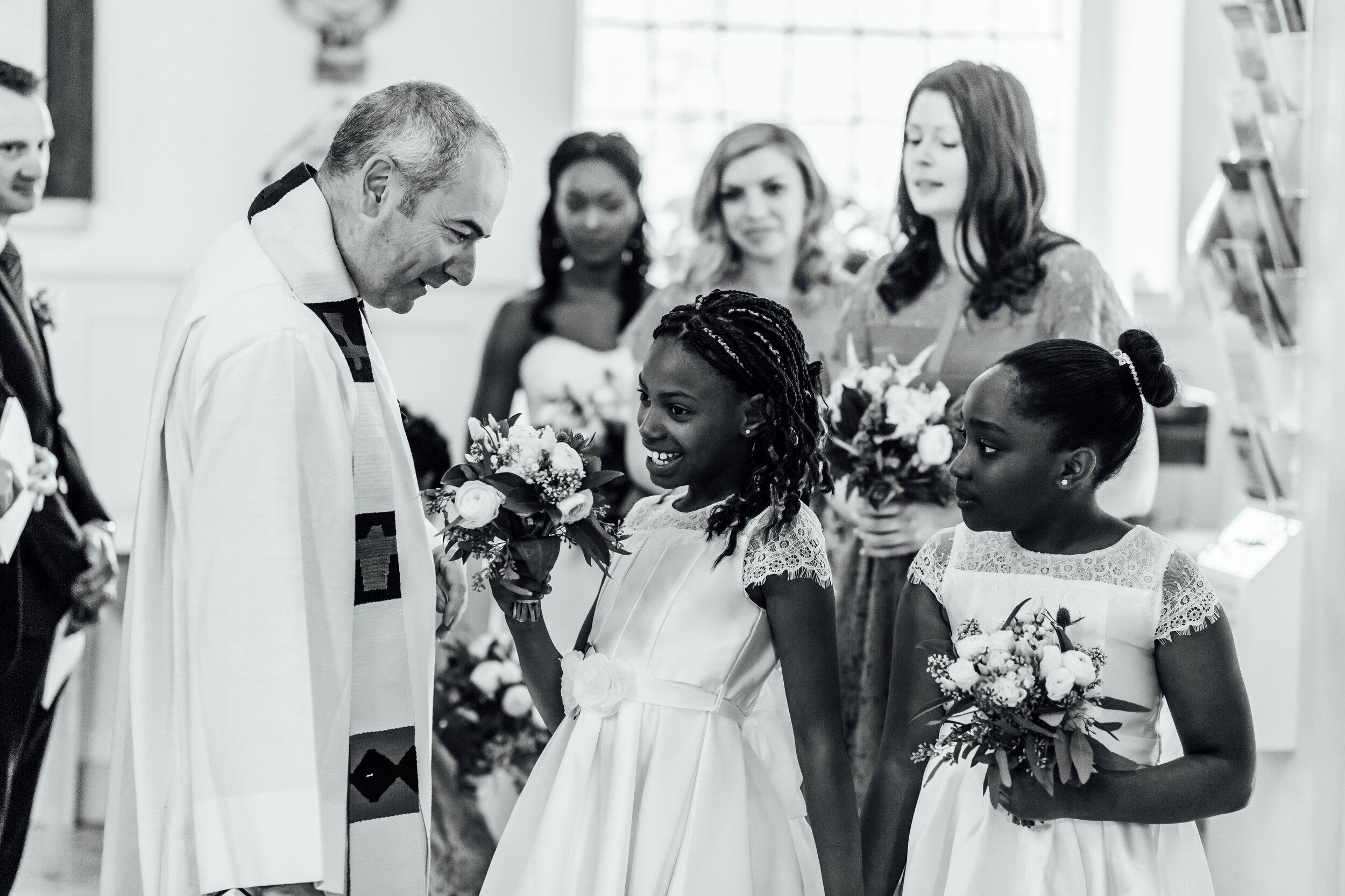 4 bride arrival-21.jpg