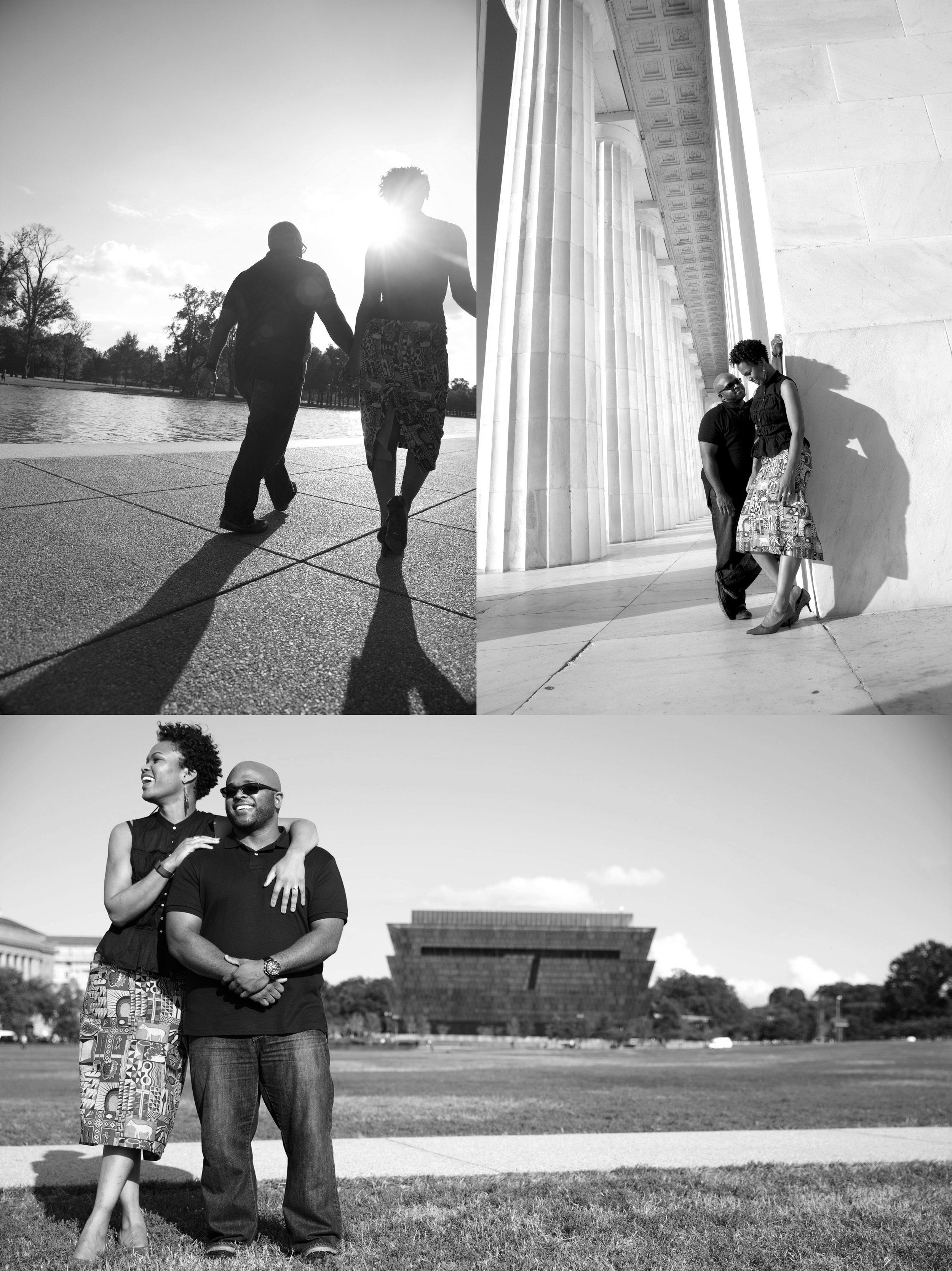 Lafhaj Studios Engagement™1.jpg