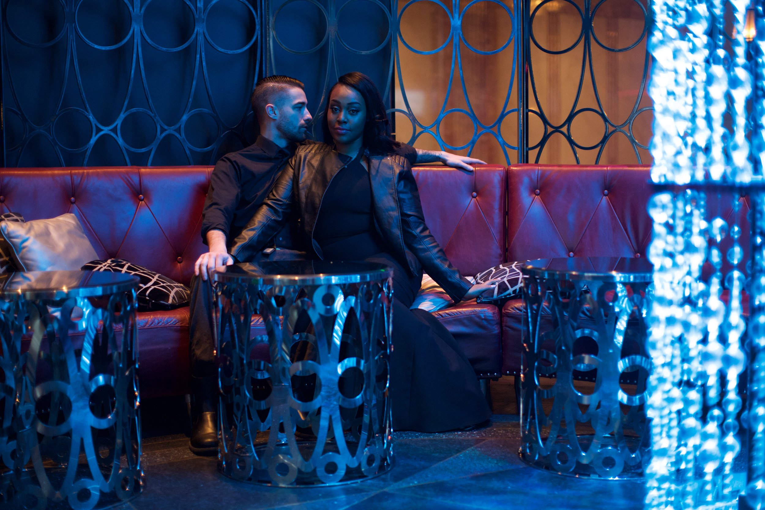 Lafhaj Studios Engagement™4.jpg