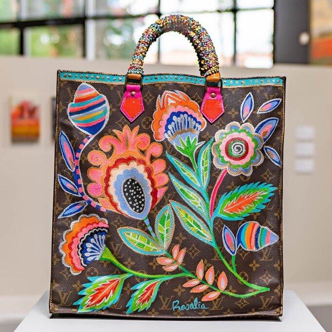 red-calaca-purses-image-1.jpg