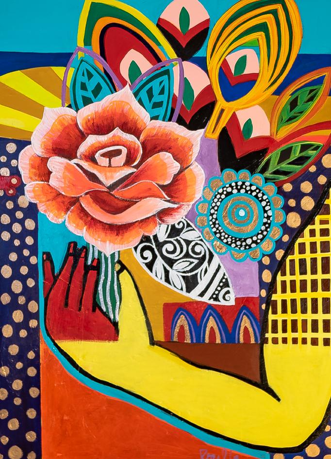 mural-3.jpg