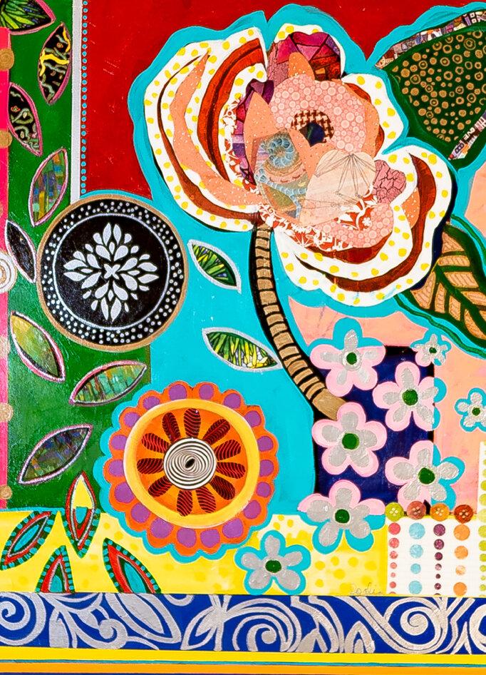 mural-7.jpg