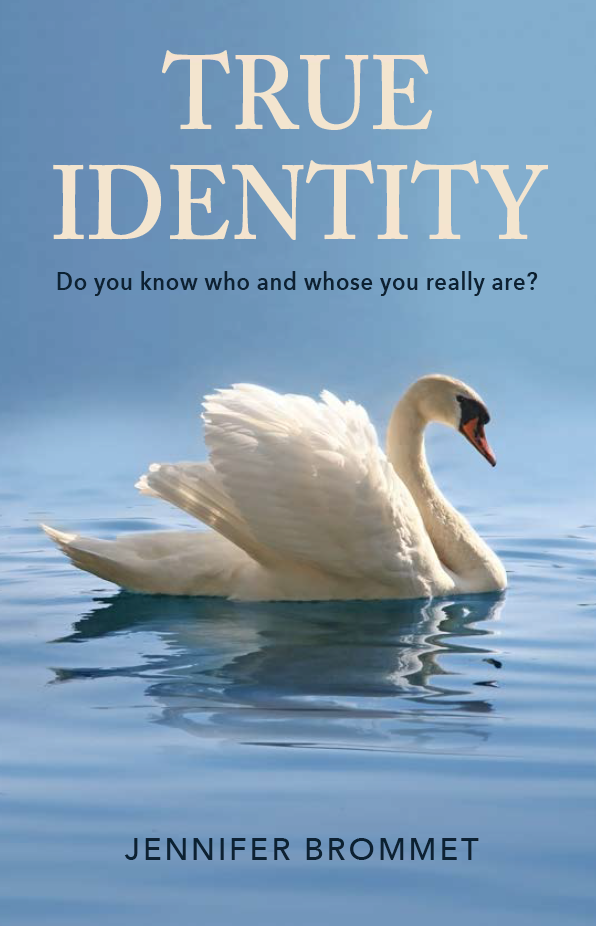 True Identity Book Cover.png
