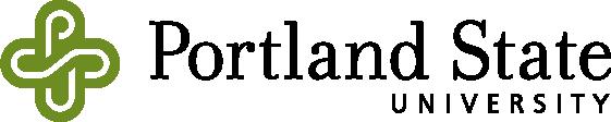 Portland State logo.png