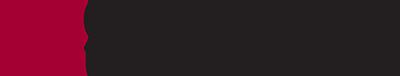 Chapman U Logo.png