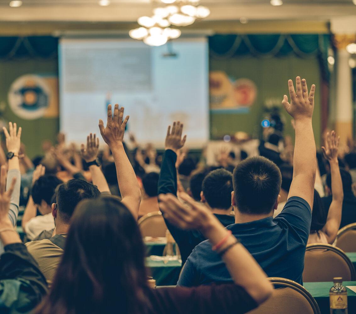 public-meeting-hands.jpg