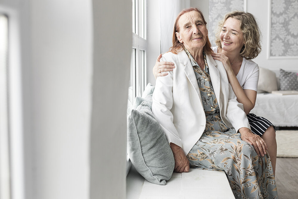 Specialist Dementia Care.  - Cranley Lodge is a dementia friendly residential care home. We are situated in a quiet residential area in a peaceful corner of Bangor Co.Down. We make every effort to give the best level of person centred care to each of our residents. This has been our main objective since opening in 1999.