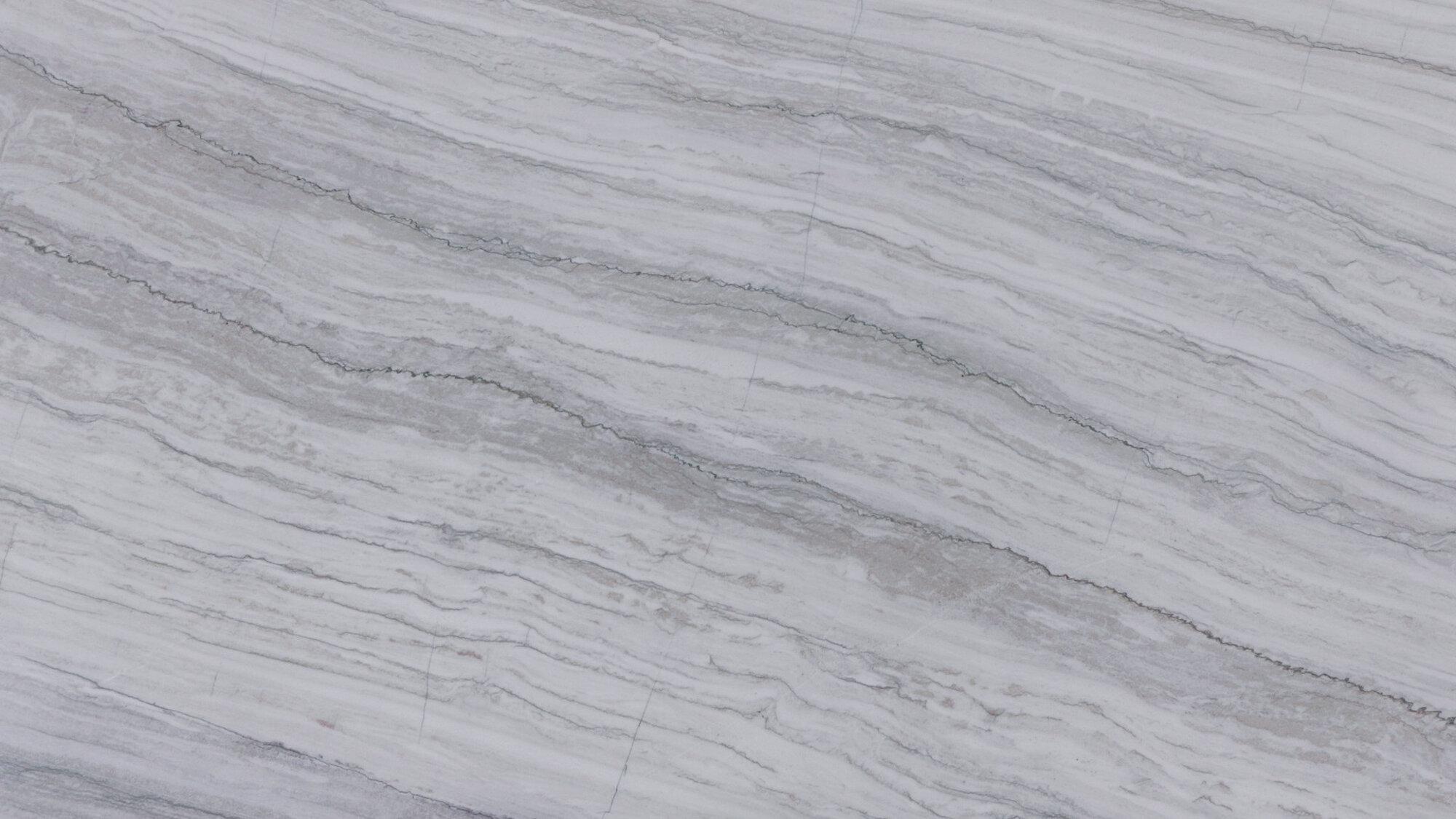 Apollo (Quartzite)