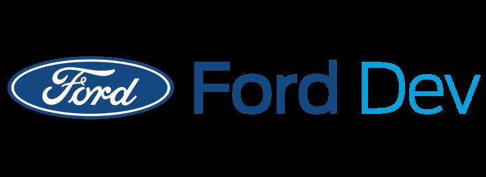 ford-developer-program-logo.png