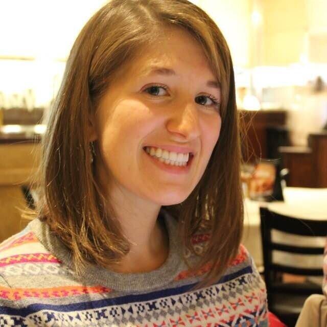 PERKINS INTERN - KRISTINA ROTHkroth@missionalwisdom.com