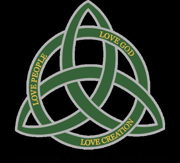 MWF logo w mwf.png