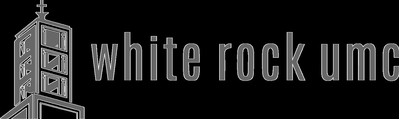 grey+logo@4x.png