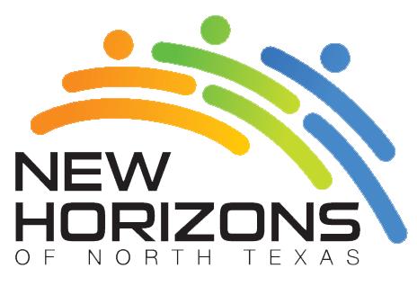 New-Horizons-Logo-transparent.png