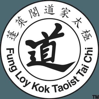 NEW_2017_FLKTTC-Single-Logo.png