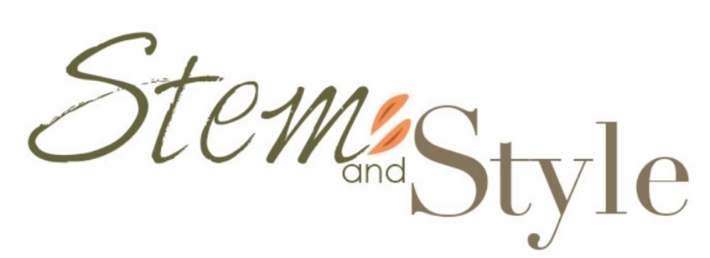 Stem&Style+Logo+Horz.jpg