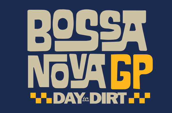 box-bossanova2.png