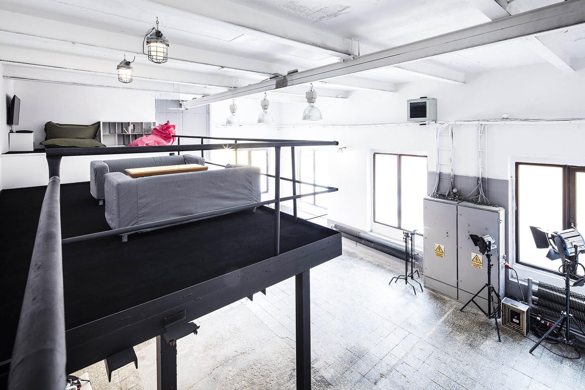 Studio Dvojka (1)-6.jpg
