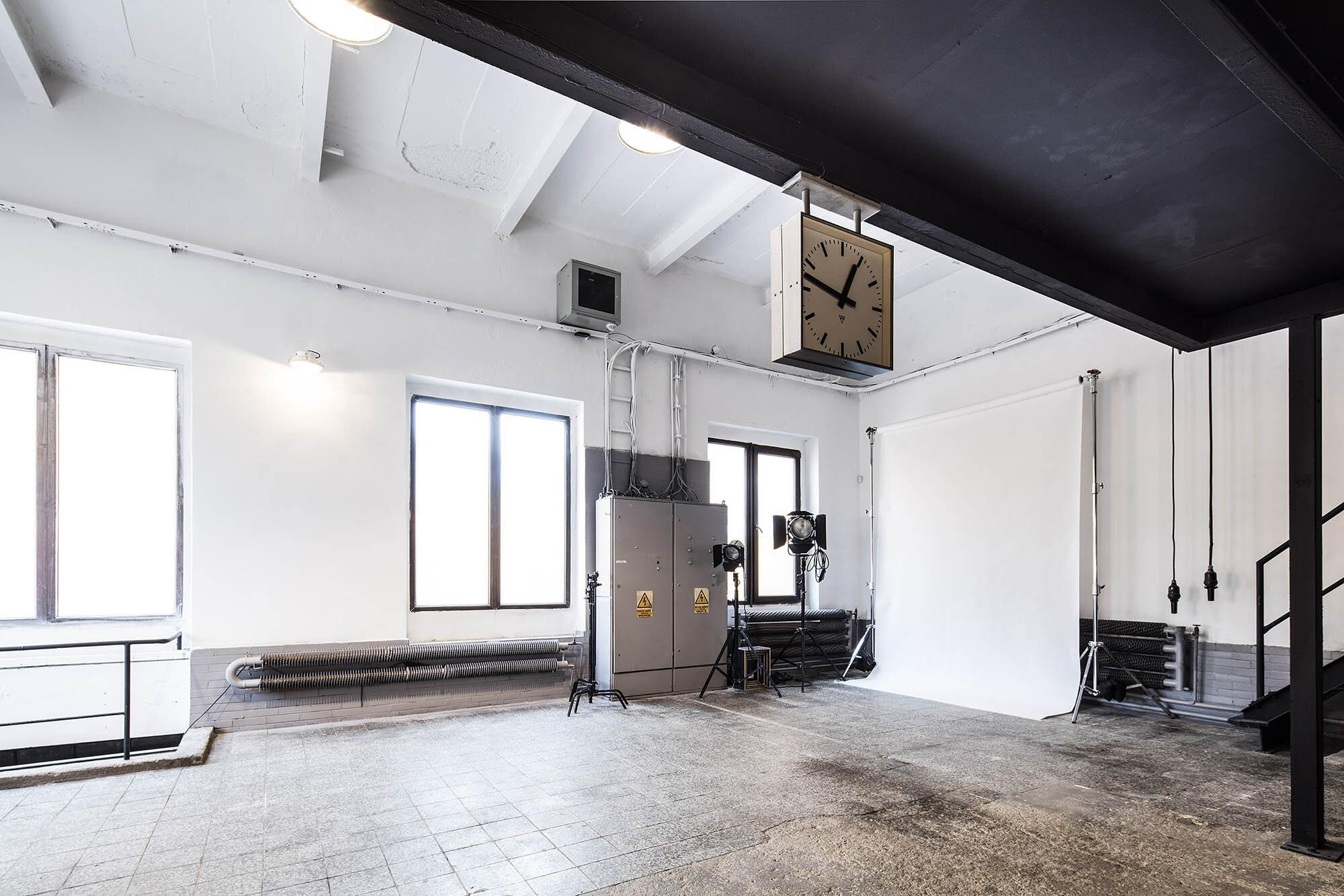 Studio Dvojka (1)-8.jpg