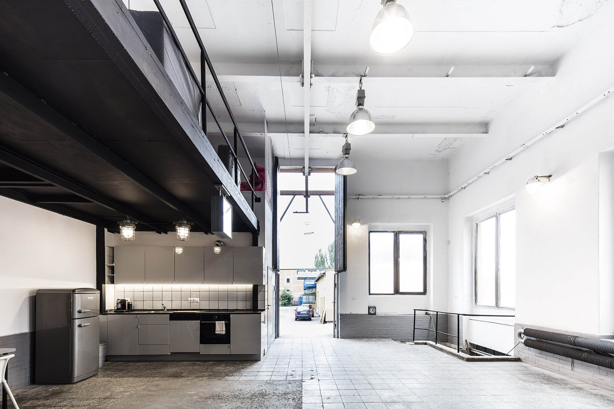 Studio Dvojka (1)-10.jpg