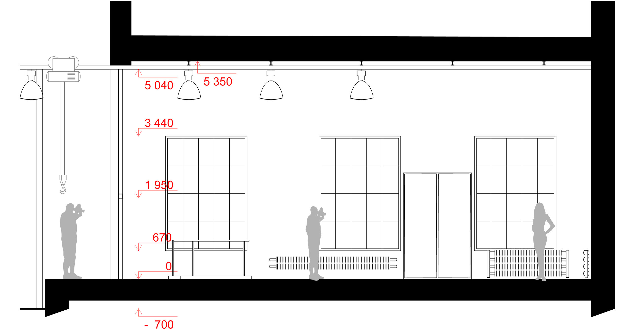 section-window.jpg